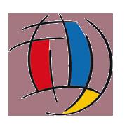 logotipo de EMPRENDER COMUNICACION SOCIEDAD LIMITADA